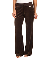 MICHAEL Michael Kors - Pull On Pant