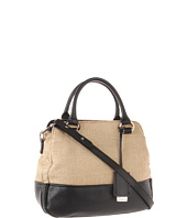 Ivanka Trump - Arabella Top Handle Satchel