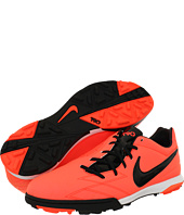 Nike - T90 Shoot IV TF
