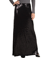 MICHAEL Michael Kors - Sequin Maxi Skirt