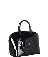 Armani Jeans - Elbow Satchel