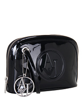 Armani Jeans - Mini Bugatti Crossbody