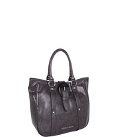 Armani Jeans - Buckled Bag