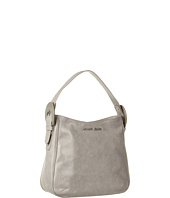 Armani Jeans - Shopper Bag