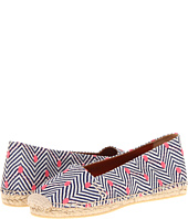 Missoni - Dotted Herringbone Flats