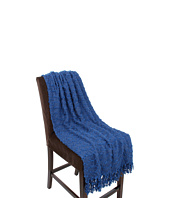 Kennebunk Home - Rockaway Throw