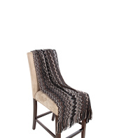 Kennebunk Home - Marrakesh Throw