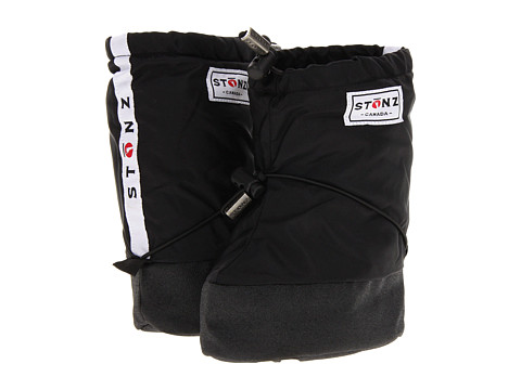 Stonz Booties (Toddler/Little Kid)
