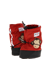 Stonz - Baby Booties (Infant/Toddler)