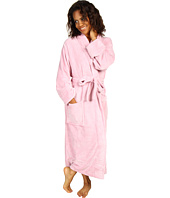 Kennebunk Home - Spa Robe