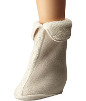 Stonz - Baby Booties Linerz (Infant/Toddler)
