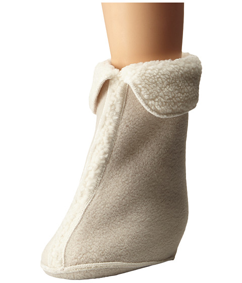 Stonz Booties Linerz (Infant/Toddler)