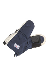 Cheap Stonz Mittz Toddler Youth Blue Navy