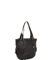 The Sak - Kendra Tote