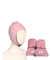 Stonz - Reversible Hat & Mittz (Infant/Toddler)