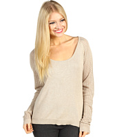 O'Neill - Forever Mine L/S Top