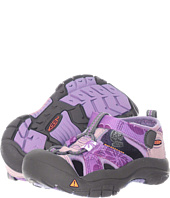 Keen Kids - Venice H2 (Toddler/Little Kid)