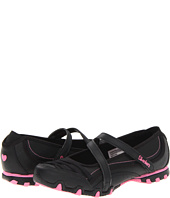 SKECHERS KIDS - Bikers (Toddler/Youth)