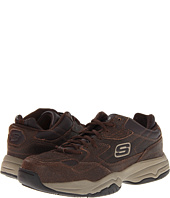 SKECHERS Work - Ferver