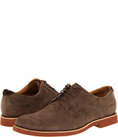 Sebago - Thayer Oxford