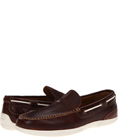 Sebago - Nantucket Slip-On