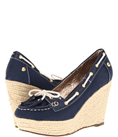Sebago - Priscilla Wedge