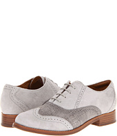 Sebago - Whitmore Oxford