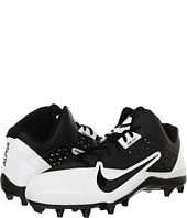 Nike - Alpha Strike 3/4 TD