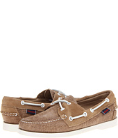 Sebago - Spinnaker - Women's