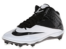 Nike Lunar Code Pro 3/4 D (Black/White/Anthracite)