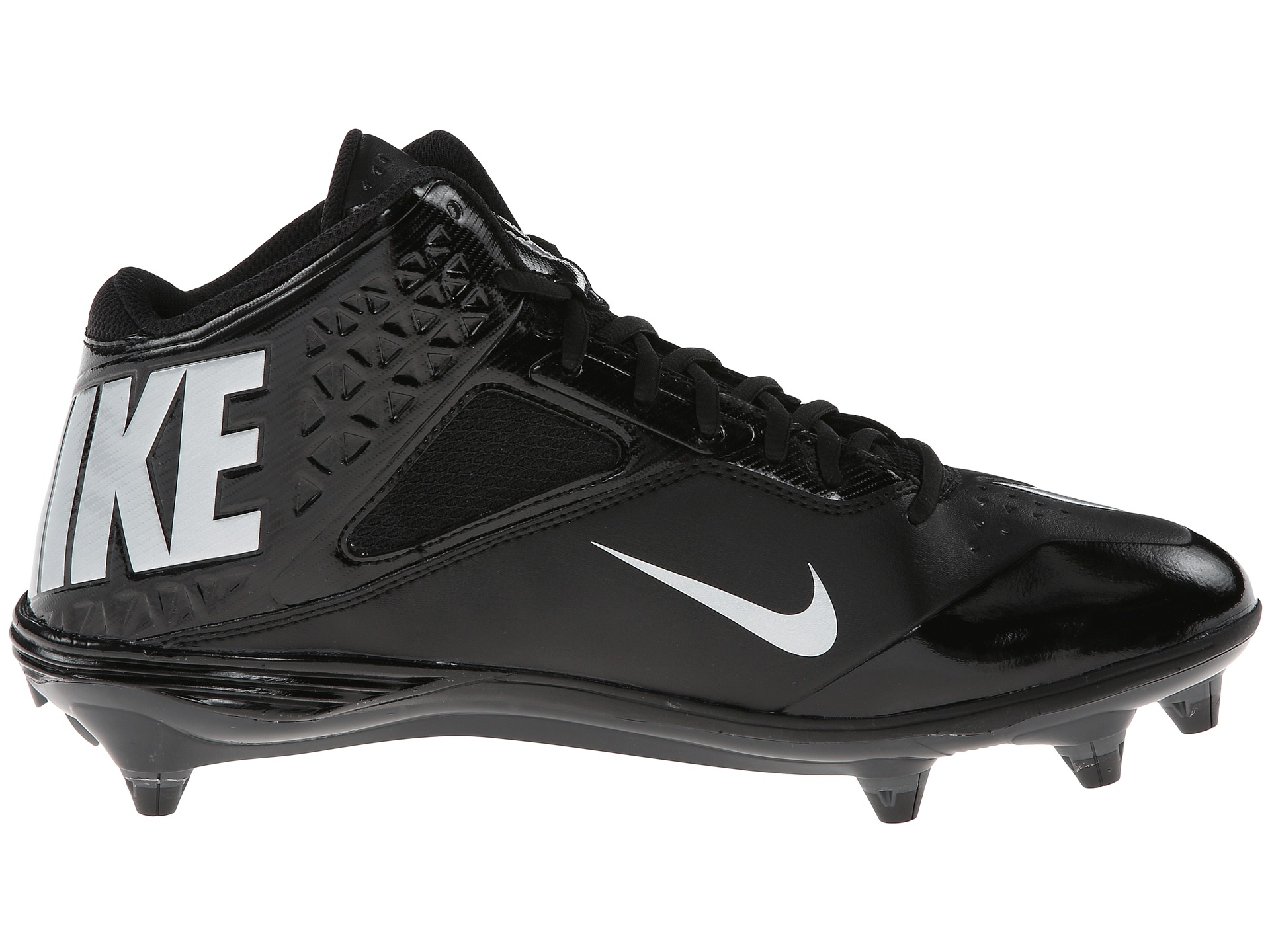 free delivery nike code pro