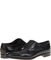 Fratelli Rossetti - Lace Up Embossed