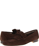 Fratelli Rossetti - Estate Nappa Kilty Loafer