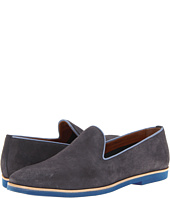 Fratelli Rossetti - Slip On with Color Sole