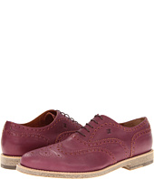 Fratelli Rossetti - Quero Leather Wingtip