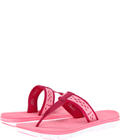 Nike - Celso Freemotion Thong