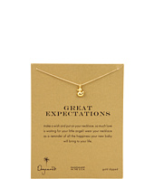 Dogeared Jewels - New Reminder Great Expectations