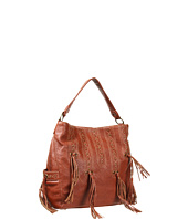 American West - San Raphael 3 Compartment Hobo