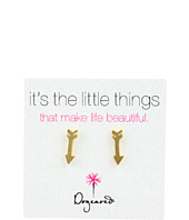 Dogeared Jewels - It's The Little Things Arrow