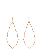 Dogeared Jewels - Sparkle Moroccan Earring