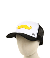 Quiksilver Kids - Diggler Hat (Youth)