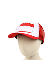 Quiksilver Kids - Diggler Hat (Toddler/Little Kids)