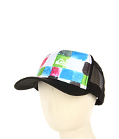 Quiksilver Kids - Boards Hat (Youth)