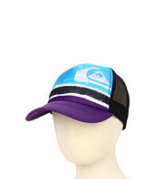 Cheap Quiksilver Kids Boards Hat Toddler Little Kids Berry
