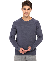 Alternative - Champ Eco Fleece Sweatshirt