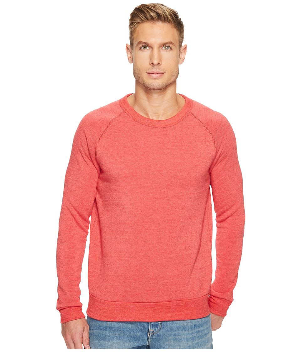 Alternative - Champ Eco Fleece Sweatshirt