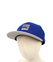 Quiksilver Kids - Slug Hat (Youth)