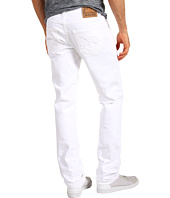 Versace Jeans - Regular Fit Stretch Twill Denim