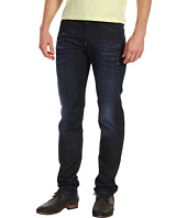 Versace Jeans - Regular Fit Denim