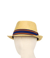 Cheap Quiksilver Kids Bullet Hat Youth Cork